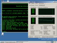 0.4.15-dev-1636-gf634010_withOptimize5_RunningOutOf_NPEXPANSIONPOOL_duringGitClone.png