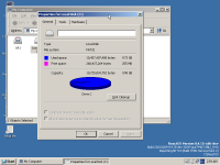 ReactOS - Two reboots.png