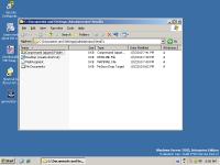 Win2k3-Run-shell-sendto-SUCCESSFUL.png