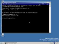 VirtualBox_ReactOS_02_03_2021_16_45_38.png