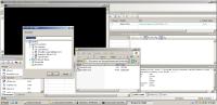 api-monitor-2k3-browse-for-folder.png