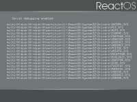 VirtualBox_ReactOS_19_03_2021.png
