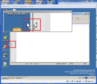 notepad++_Double_Cursors.png