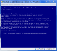 VBox_Shutdown_02.png