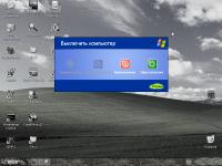 Windows_XP-2021-05-11_090828.png