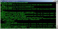 0.4.15-dev-2534-geba00d1_vbscript_bison_parser_warnings.PNG