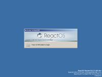 reactos-bootcd-0.4.15-dev-2330-gaea948a-x86-gcc-lin-dbg_GOTCHA_on1stTry.png
