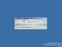reactos-bootcd-0.4.15-dev-2320-gf3e1697-x86-gcc-lin-dbg_GOTCHA_on1stTry.png