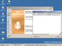 DVD-Write-Now-Setup-generates-HSHELL_WINDOWCREATED-in-Win2k3.png