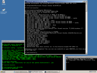 1_configure_VSSolution_ok.png