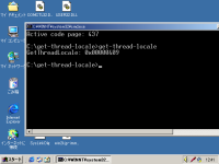 Japanese-Win2K-changes-locale-on-chcp-437.png