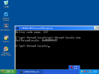 Japanese-WinXP-changes-locale-on-chcp-437.png