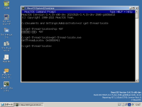 Japanese-ReactOS-wont-change-locale-on-chcp-437.png