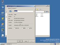 0.4.15-dev-2591-g831cad3_after_sledgehammer_revert_ok.png