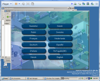 Sims_Complete_01.png
