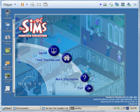 Sims_Complete_02.png