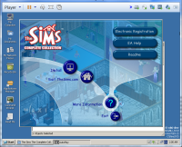 Sims_Complete_03.png