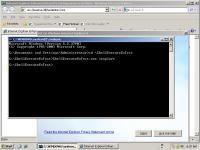 ShellExecuteExTest-Win2k3-iexplore.png