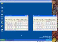 ReactOS-0.4.14-RC-69-g99f203c.PNG