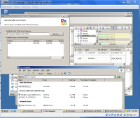MSI_Install_Drives3.png