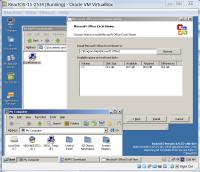 MSI_Install_Drives4.png