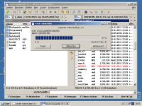 0.4.15-dev-2668-ga5ea259_CanNotCopyFilesLargerRAMsizeAnymore.png