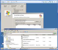 MSI_Install_Drives5.png