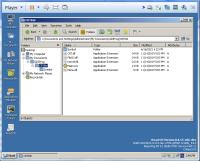 GDIProg_Main_Menu_Works1.png
