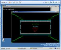 GDIProg_Main_Menu_Works2.png