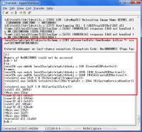 GDIProg_Main_Menu_Fails3.png