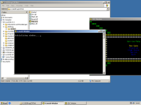 2K3_SP2_ok_also_for_path_C_gdiprog_crtrel_main_exe.png