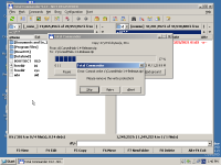 0.4.15-dev-1721-gd440434_cannotWrite.png