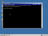 bootcd-67150-dbg_ok_reachesDesktop.png