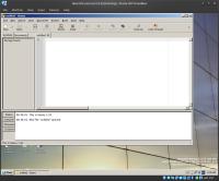 Classic-ReactOS.png