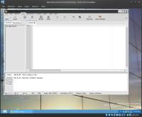 Modern-ReactOS.png
