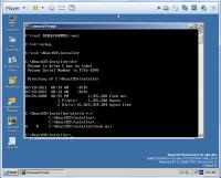 Old_Office_Installer_temp_file.png