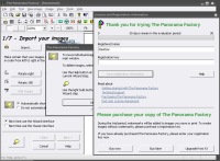 PF45 legacy startup ROS 0.4.14 RC96.PNG