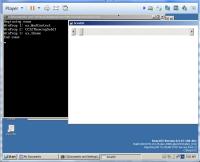 WinProp_NoTheme.png