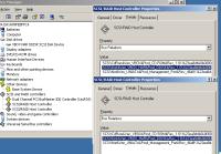 UniATA on Windows 2003 (2).png