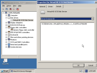 VirtualBox_Windows XP_03_10_2021_23_53_55.png